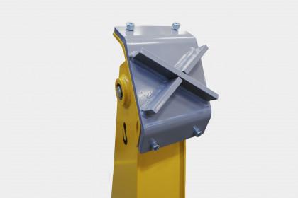 Stål eller aluminiumsputer