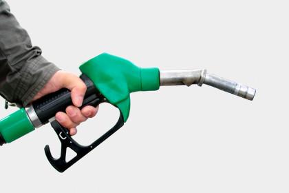 Green diesel motor