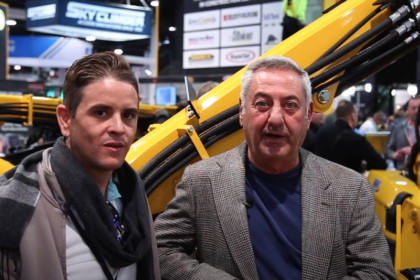 Build Your Business with Brokk